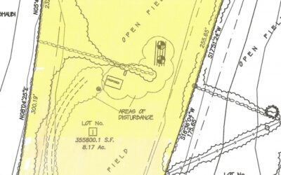SOLD Dream Land, Old Chatham, NY 12136