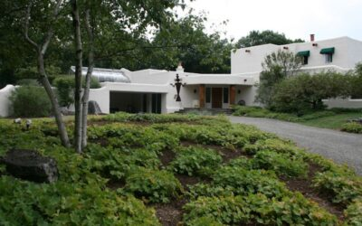 SOLD Private Retreat, Spencertown, NY 12037