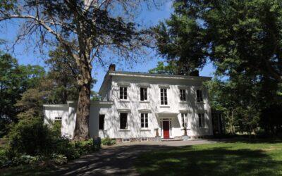 SOLD Historic Treasure, Castleton, NY 12033