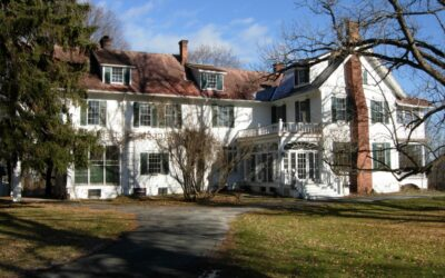 SOLD Country Charm, Selkirk, NY 12158