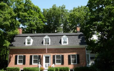 SOLD Colonial Calm, Kinderhook, NY 12106